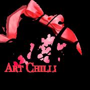 (c) Artchilli.co.uk